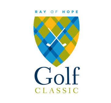 The Ray of Hope Golf Classic